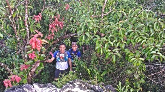 d7-heading-to-mt-lubot-peak